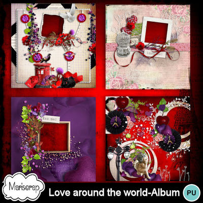 Msp_love_around_world_pvalbum