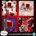 Msp_love_around_world_pvalbum_small