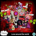 Msp_love_around_world_pv_small