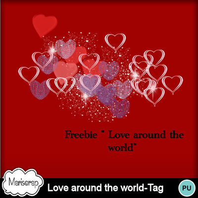 Msp_love_around_world_pv_freebie