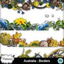 Msp_australia_pvbordersmms_small