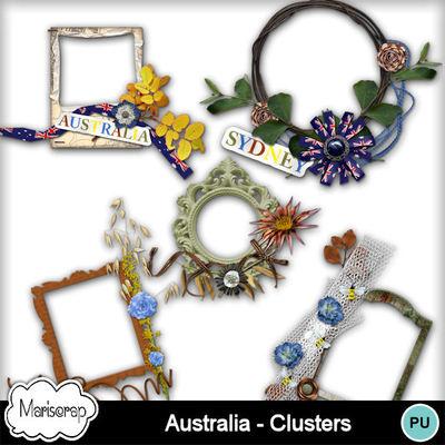 Msp_australia_pvclustersmms