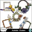 Msp_australia_pvclustersmms_small