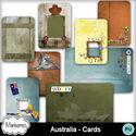 Msp_australia_pvcardsmms_small