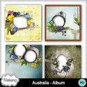 Msp_australia_pvalbummms_small