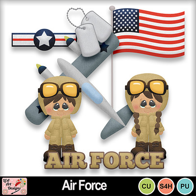 Air_force_preview