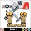 Air_force_preview_small