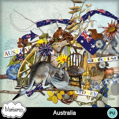 Msp_australia_pvmms