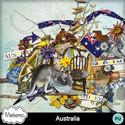 Msp_australia_pvmms_small