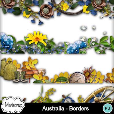 Msp_australia_pvbordersmms