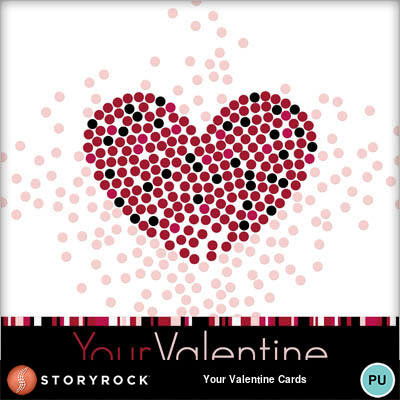 Your_valentine-square_card-001