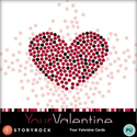 Your_valentine-square_card-001_small