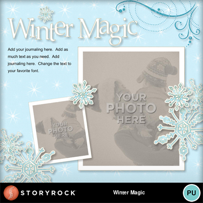 Winter_magic-001