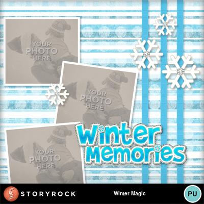 Winter_magic-003