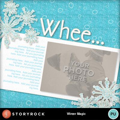 Winter_magic-004