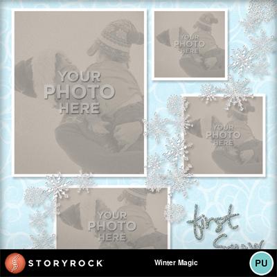 Winter_magic-006