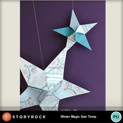 Winter-magic-3d-star-sample