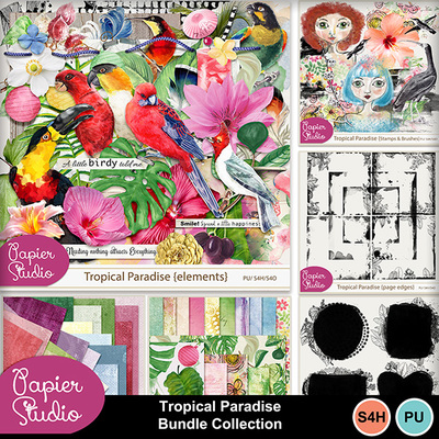 Tropical_paradise_bundle_pv