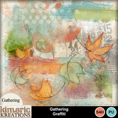 Gathering_graffiti-1