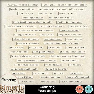 Gathering_word_strips-1