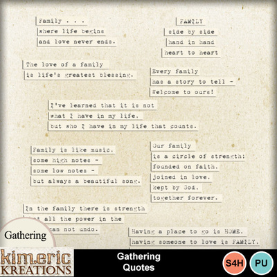 Gathering_quotes-1