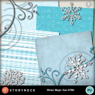 Winter-magic-3d-star-emb