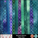 Mermaid_paper_pack_small