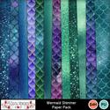 Mermaid_paper_pack_small