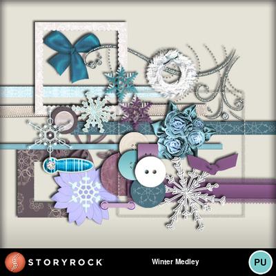 Winter-medley-emb