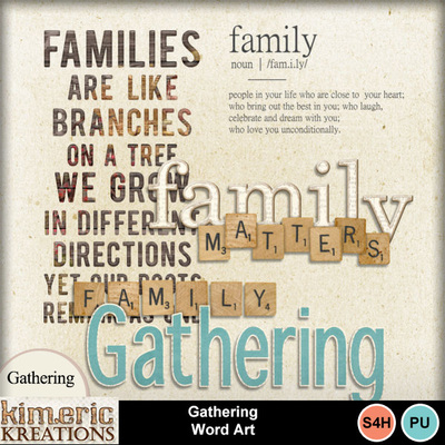 Gathering_word_art-1