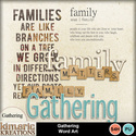 Gathering_word_art-1_small