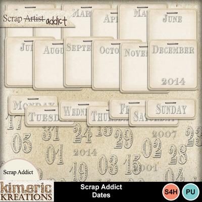 Scrap_addict_dates-1