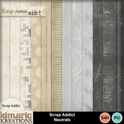 Scrap_addict_neutrals-1