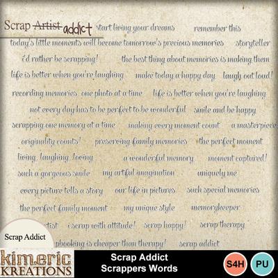 Scrap_addict_scrappers_words-1