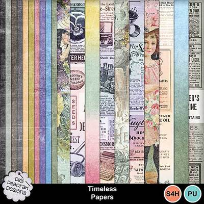 Time_papers