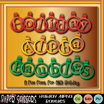 Holidayalphabaublesweb01