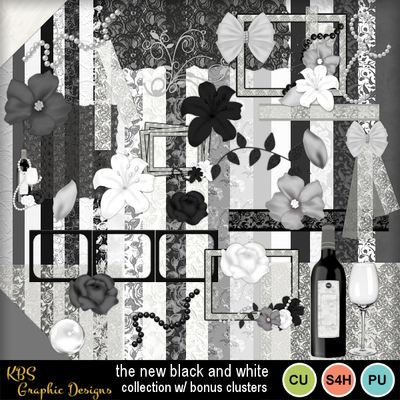 The_new_black_and_white_collection_w_bonus_preview_600