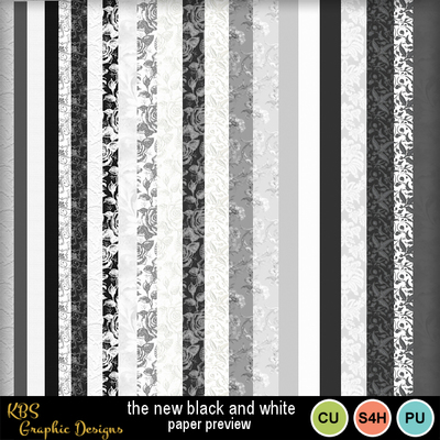 The_new_black_and_white_collection_paper_preview_600