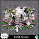 Msp_french_manucure_mms_small