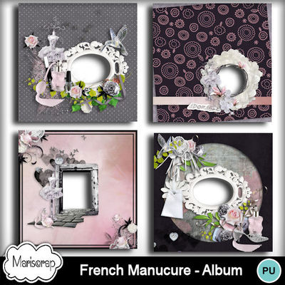 Msp_french_manucure_album