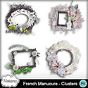 Msp_french_manucure_clusters_small