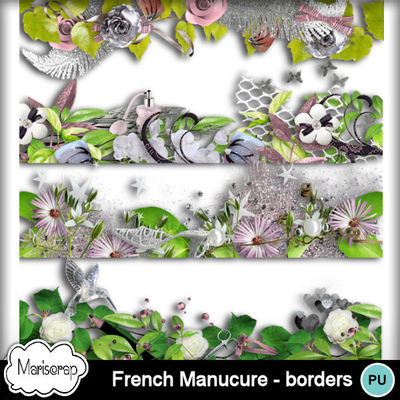 Msp_french_manucure_borders