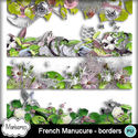 Msp_french_manucure_borders_small