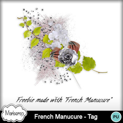 Msp_french_manucure_freebie
