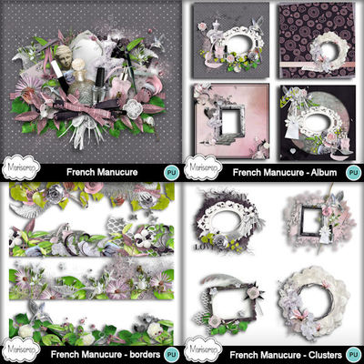 Msp_french_manucure_bundle