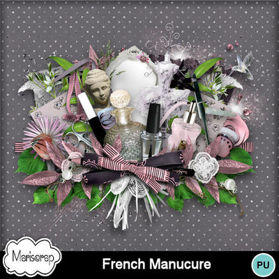 Msp_french_manucure_mms