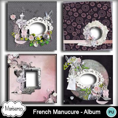 Msp_french_manucure_album
