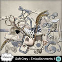 Msp_soft_grey_emb1_mms_small
