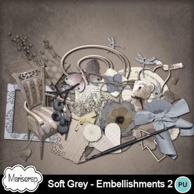 Msp_soft_grey_emb2_mms