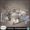 Msp_soft_grey_emb2_mms_small